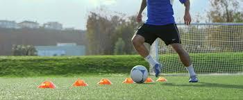 Week3 Training Programme-NZ Football