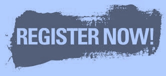 2020 Registrations are open!!